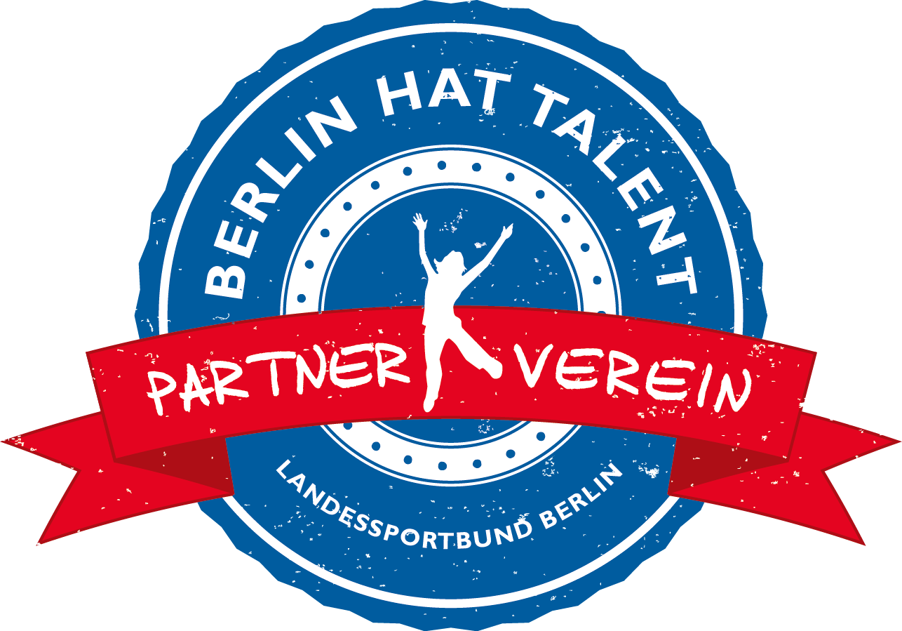 (Partnerverein Berlin-Hat-Talent)